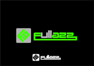 Fullazz Logo - Entry #71