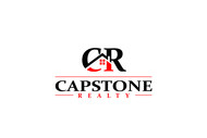 Real Estate Company Logo - Entry #100