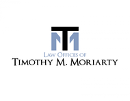 Law Office Logo - Entry #9