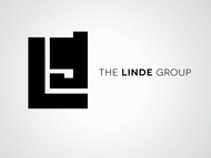 The Linde Group Logo - Entry #130