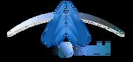 Logo needed for web development company - Entry #67