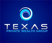 Texas Private Wealth Group Logo - Entry #81
