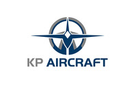 KP Aircraft Logo - Entry #271