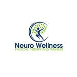 Neuro Wellness Logo - Entry #601
