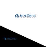 SideDrive Conveyor Co. Logo - Entry #157