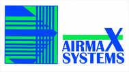 Logo Re-design - Entry #253