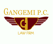 Law firm needs logo for letterhead, website, and business cards - Entry #119