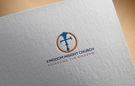 Kingdom Insight Church  Logo - Entry #55