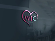WIC Logo - Entry #56