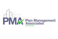 Plan Management Associates Logo - Entry #128