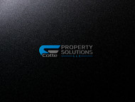 F. Cotte Property Solutions, LLC Logo - Entry #86