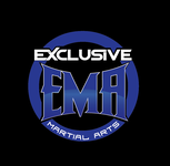 Exclusive Martial Arts/ EMA Logo - Entry #134