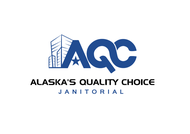 Alaska's Quality Choice Logo - Entry #34