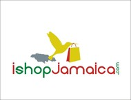 Online Mall Logo - Entry #72