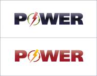 POWER Logo - Entry #20