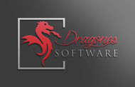 Dragones Software Logo - Entry #102