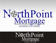 Mortgage Company Logo - Entry #36