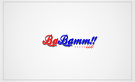 BaBamm, LLC Logo - Entry #24