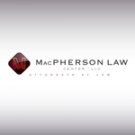 Law Firm Logo - Entry #132