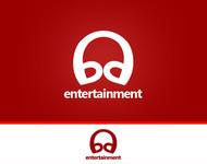 B&D Entertainment Logo - Entry #28