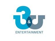 B&D Entertainment Logo - Entry #46