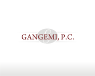 Law firm needs logo for letterhead, website, and business cards - Entry #34