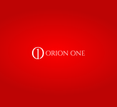 ORION ONE Logo - Entry #17