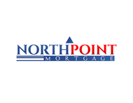 NORTHPOINT MORTGAGE Logo - Entry #99