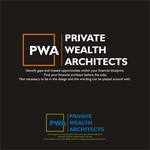 Private Wealth Architects Logo - Entry #177