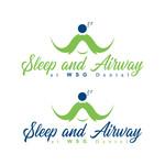 Sleep and Airway at WSG Dental Logo - Entry #52