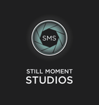 Still Moment Studios Logo needed - Entry #47