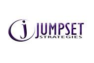 Jumpset Strategies Logo - Entry #114