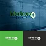 MedicareResource.net Logo - Entry #121