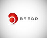 Bredd Logo - Entry #159