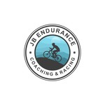 JB Endurance Coaching & Racing Logo - Entry #191