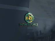 Infiniti Force, LLC Logo - Entry #31