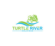 Turtle River Holdings Logo - Entry #241