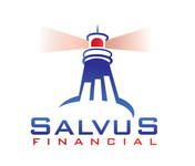 Salvus Financial Logo - Entry #57