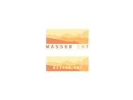 MASSER ENT Logo - Entry #291