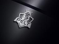 PELT Logo - Entry #77