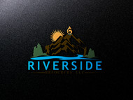Riverside Resources, LLC Logo - Entry #60