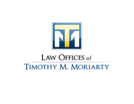 Law Office Logo - Entry #38