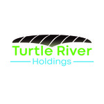 Turtle River Holdings Logo - Entry #92