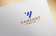 VanZant Group Logo - Entry #37