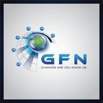 GFN Logo - Entry #161
