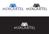MIXCARTEL Logo - Entry #62