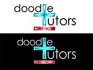Doodle Tutors Logo - Entry #26