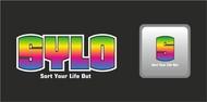 SYLO Logo - Entry #164