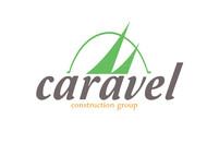 Caravel Construction Group Logo - Entry #281