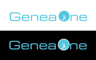 GeneaOne Logo - Entry #18